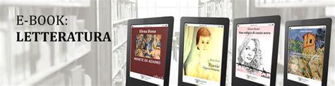 libreria editrice vaticana books breviariodigitale e book religiosi e testi sacri e
