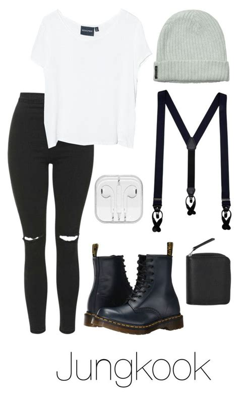 kpop themed costume 17 best images about kpop inspired outfits on pinterest