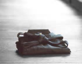 Gi Dan Hakama aikido la vestimenta mi aikido
