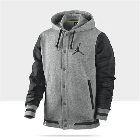 Hoodie Air 7 Roffico Cloth varsity s hoodie air clothing