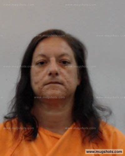 Columbia County Arrest Records Jaime Rowe Mugshot Jaime Rowe Arrest
