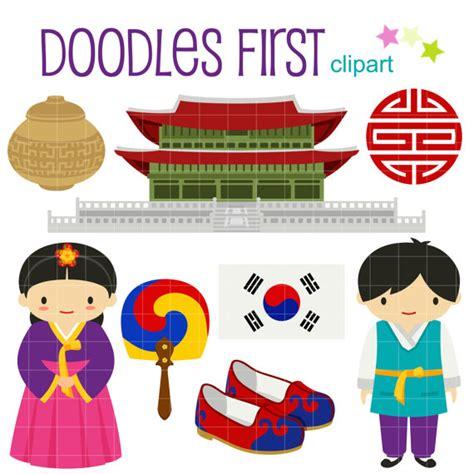 clipart korean free korea cliparts download free clip art free clip art