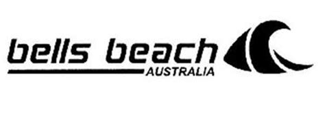 Free Email Search Australia Bells Australia Trademark Of The Australian Luggage