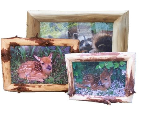 How To Make Handmade Frames For Pictures - picture frames how to make picture frames how to
