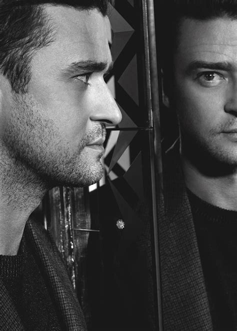 Justin Timberlake on 'Trolls,' 'Can't Stop the Feeling