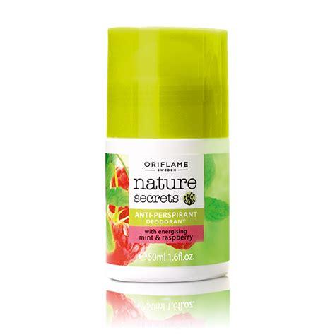 Transparent Soap With Tea Tree Sabun Kecantikan Dgn Minyak Pohon oriflame palangka raya all product diskon 30