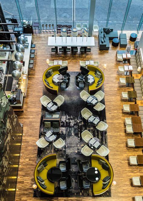 restaurant layout ideas  pinterest restaurant