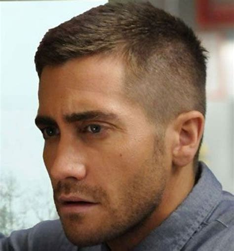 jake gyllenhaal high and tight high and tight haircuts haircuts hair cuts and boy hair