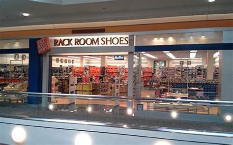 The Shoe Rack Locations by Shoe Stores In Winston Salem Nc Rack Room Shoes