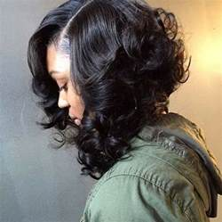 bob haircuts black hair and wavy latest 10 short bob hairstyles 2017 for black women