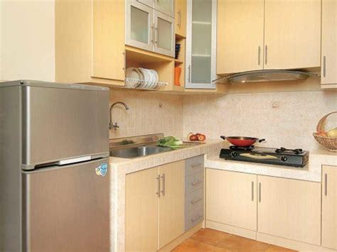 Multimeter Yang Bagus 15 desain dapur kecil ukuran 2x2 meter yang bagus