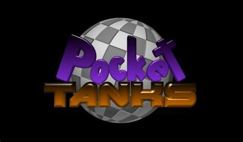pocket tanks version apk pocket tanks for android apk free ᐈ data file version mob org