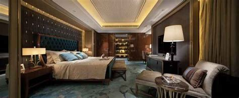 large master bedroom ideas how to make modern large master bedroom idea home and