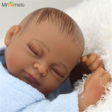 black newborn doll buy wholesale doll clothes from china