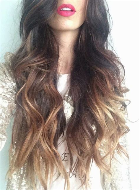 hairstyles for haired 25 best new hairstyles for haired popular