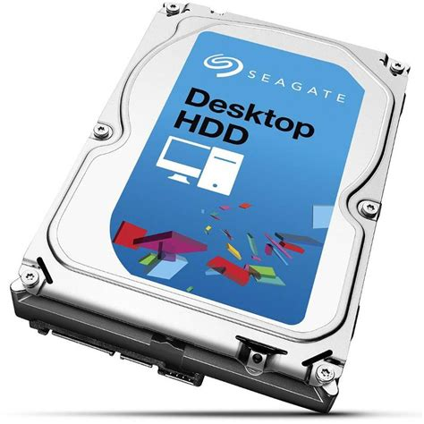 Seagate Barracuda 1tb Sata3 3 5 seagate st1000dm003 1tb barracuda desktop hdd 3 5 quot 7200rpm