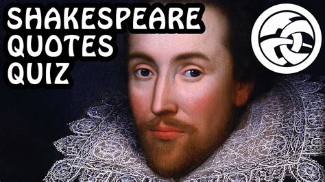 film quotes quiz youtube shakespeare quotes quiz with ldshadowlady thedragonhat