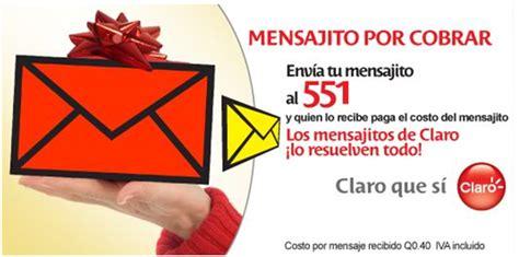 Whatsapp Ya No Permitir 225 El Env 237 O De Im 225 Genes Fake | mensajes por cobrar env 237 a f 225 cilmente mensajes
