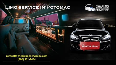 Affordable Limousine Service by Affordable Limousine Service Cheap Limo Service Dc