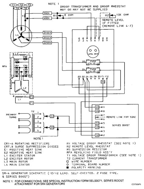 sdmo manual transfer switch wiring diagram efcaviation