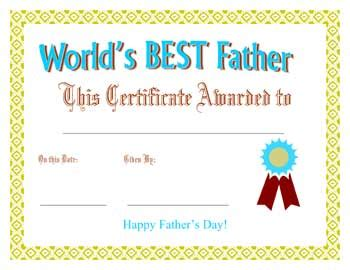 Cool Fathers Day Card Templates by Makala Zangu Fathers Day And The Changing World Of Parenting