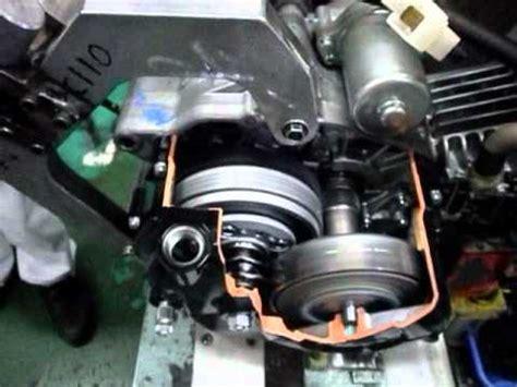Repair Kit Smash By Bike World 110cc engine clutch doovi