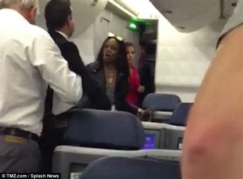airline stewardess flashing azealia banks compares lgbt community to gay white kkk