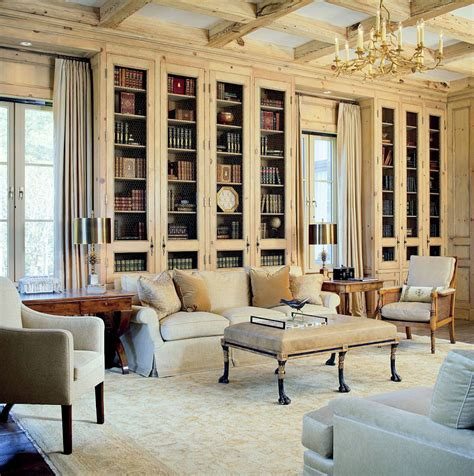 home library interior design 30 classic home library design ideas imposing style2014