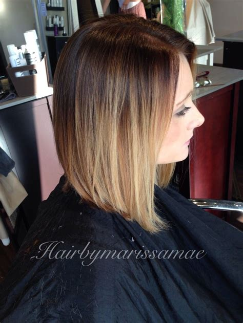 who do aline haircuts work for best 25 short aline haircuts ideas on pinterest