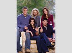 One Tree Hill: Nos Bastidores do Maior Drama Adolescente ... James Lafferty And Wife