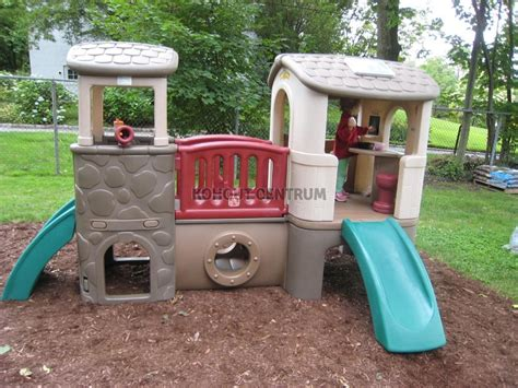 little tikes clubhouse swing set reviews tykes clubhouse tikes clubhouse swing set reviews