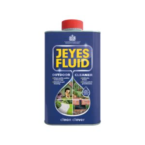 cleaning products jeyes fluid