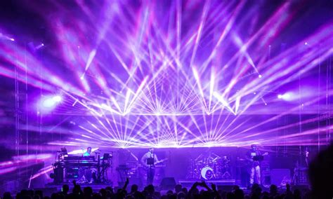 disco biscuits new years disco biscuits new years 28 images the disco biscuits