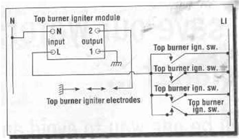 stove plate wiring diagram ford v10 wiring diagram