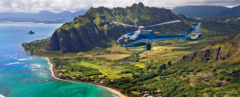 Beautiful Road by Hawaii Helicopter Tours Hawaii Discount