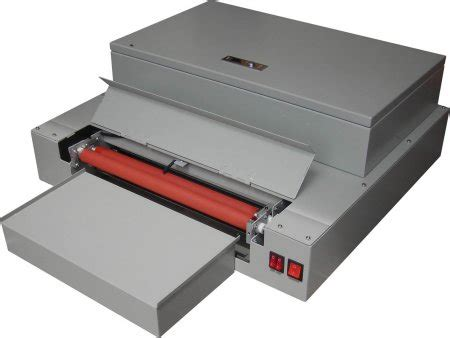 Jual Pemotong Kertas Mini 67 mesin mesin potong kertas paper cutter a4 toko