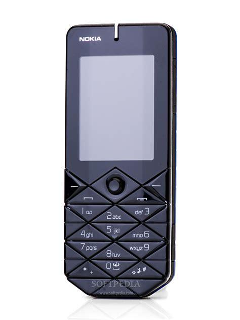 Modem Nokia driver modem nokia 5200 blinkconstruction