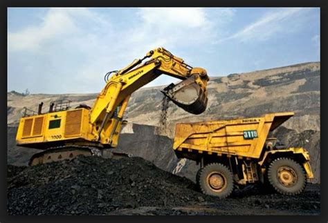 Alat Berat Tambang macam macam alat berat yang di gunakan dalam pertambangan batu bara alat berat