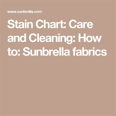 how to clean sunbrella awnings 1000 ideas about sunbrella fabric on pinterest