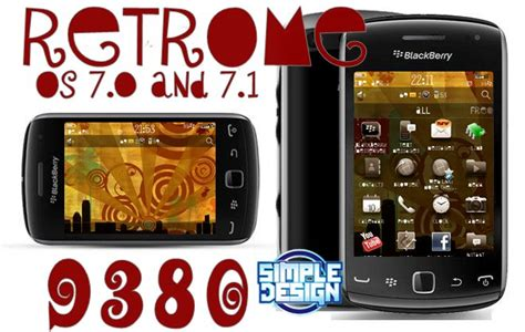 blackberry themes download 9380 premium retrome blackberry forums at crackberry com