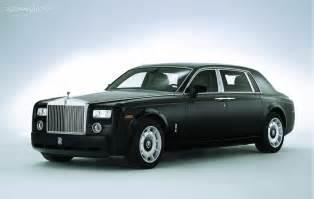 Rolls Royce About Rolls Royce Phantom Ewb Specs 2005 2006 2007 2008
