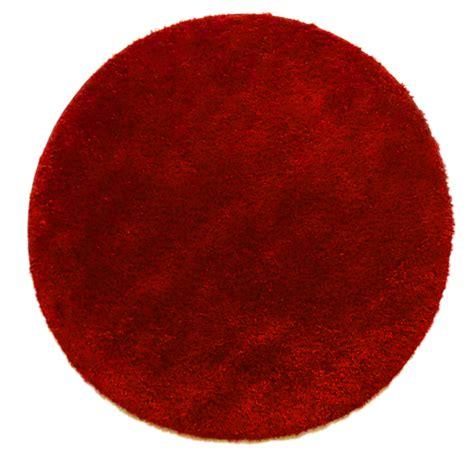 Red Kitchen Design Rummage Sale