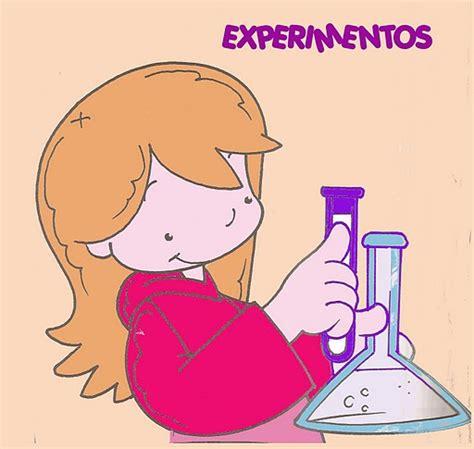 imagenes educativas de ciencias naturales actividades escolares im 225 genes para poner en la caratula