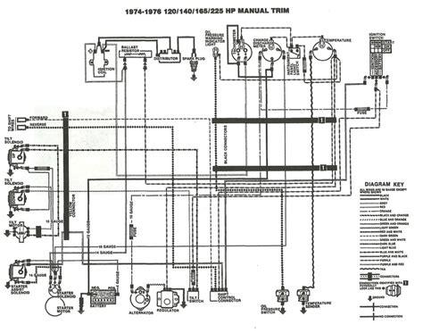voltage regulator wiring diagram chevy 38 wiring diagram