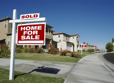 metro detroit home sales prices hit 10 year record high