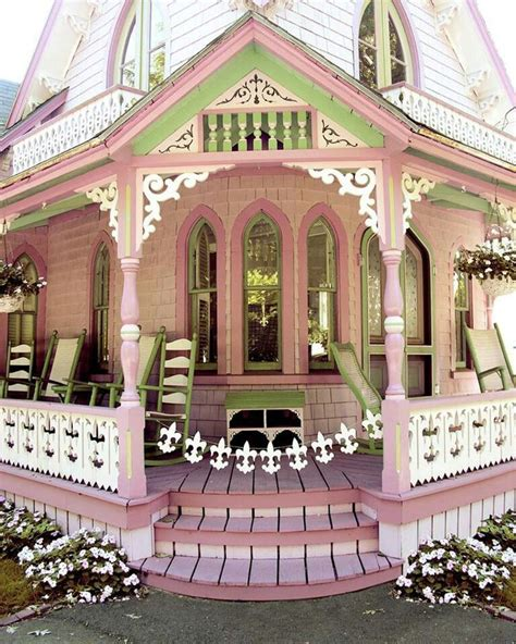 victorian home decor ideas marthas vineyard luxury real 17 best images about quaint cottages on pinterest picket
