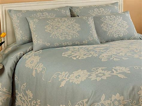cotton coverlets what is a coverlet king size bedspreads only queen size