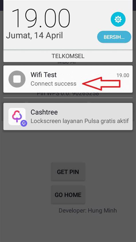 fb transparan tanpa root cara hack wifi di android tanpa root mr takur