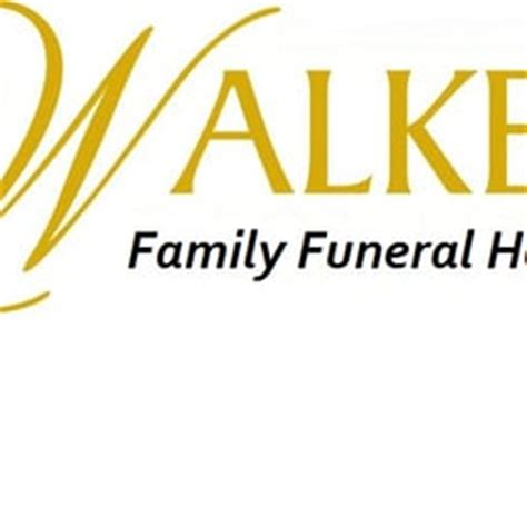 walker funeral home 13 photos funeral services