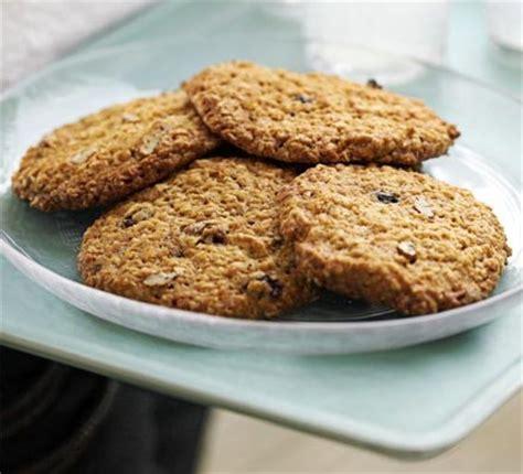 biscuit recipe biscuit food